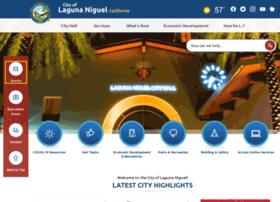 ca-lagunaniguel3.civicplus.com