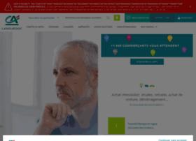 ca-languedoc.com