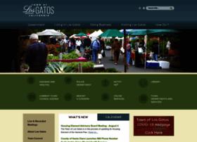 ca-losgatos.civicplus.com
