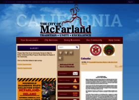ca-mcfarland.civicplus.com