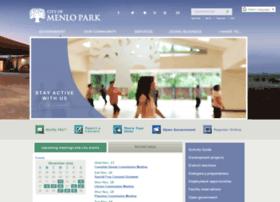ca-menlopark.civicplus.com