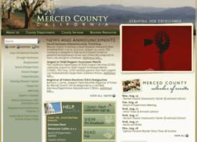 ca-mercedcounty.civicplus.com