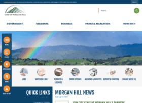 ca-morganhill2.civicplus.com