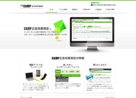 ca-mp.jp
