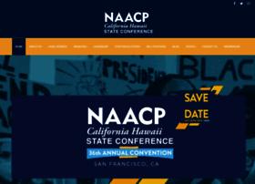 ca-naacp.org