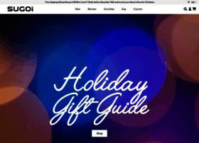 ca-store.sugoi.com