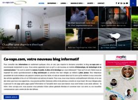 ca-vaps.com