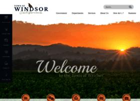 ca-windsor.civicplus.com