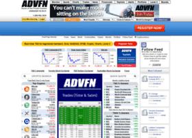 ca.advfn.com