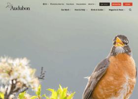 ca.audubonaction.org