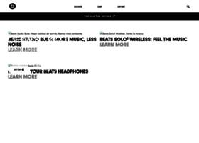 ca.beatsbydre.com