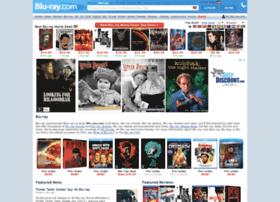 ca.blu-ray.com
