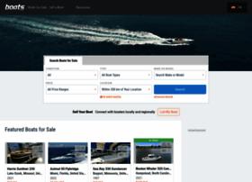 ca.boats.com