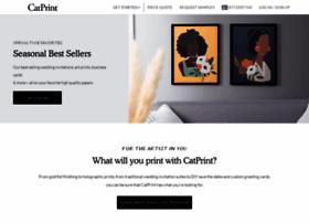 ca.catprint.com