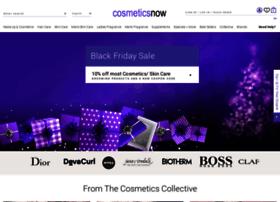 ca.cosmeticsnow.com