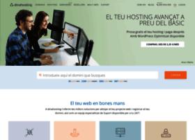 ca.dinahosting.com