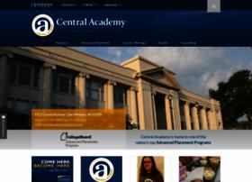 ca.dmschools.org