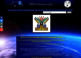ca.figu.org