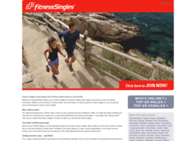 ca.fitness-singles.com