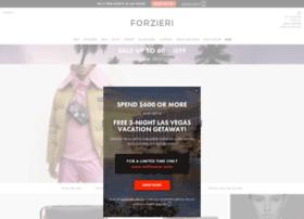 ca.forzieri.com