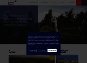 ca.france.fr