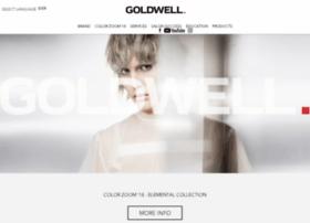 ca.goldwell.com