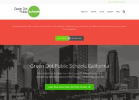 ca.greendot.org