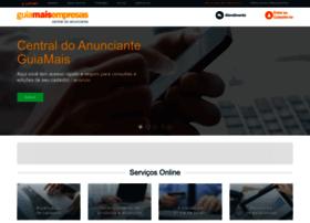 ca.guiamais.com.br
