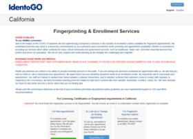 ca.ibtfingerprint.com
