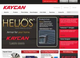 ca.kaycan.com