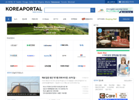 ca.koreaportal.com