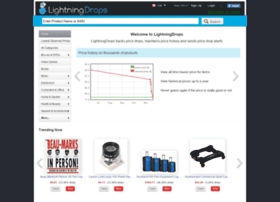 ca.lightningdrops.com
