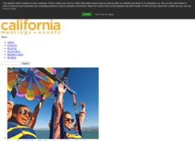 ca.meetingsmags.com