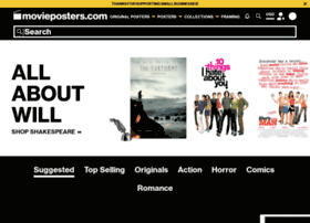 ca.movieposter.com