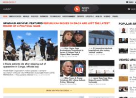 ca.newshub.org