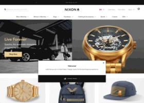 ca.nixonnow.com