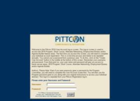 ca.pittcon.org