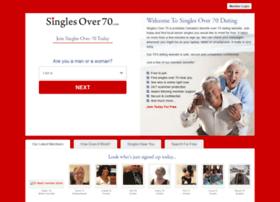 ca.singlesover70.com