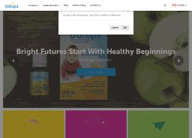 ca.vitaminddrops.com