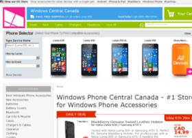 ca.windowscentral.com