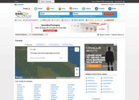 ca.wowcity.com