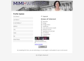 ca45mw.congressnewsletter.net