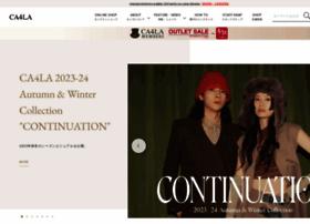 ca4la.com