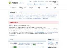 caa.go.jp
