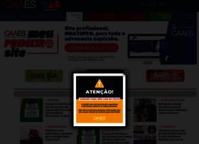 caaes.com.br