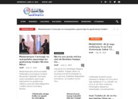 caalamka.com