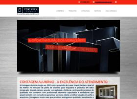caaluminio.com.br