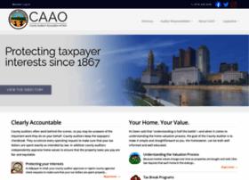 caao.org