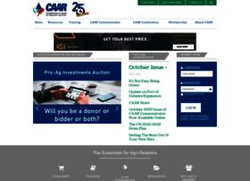 caar.org