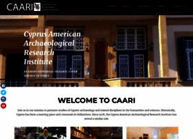 caari.org